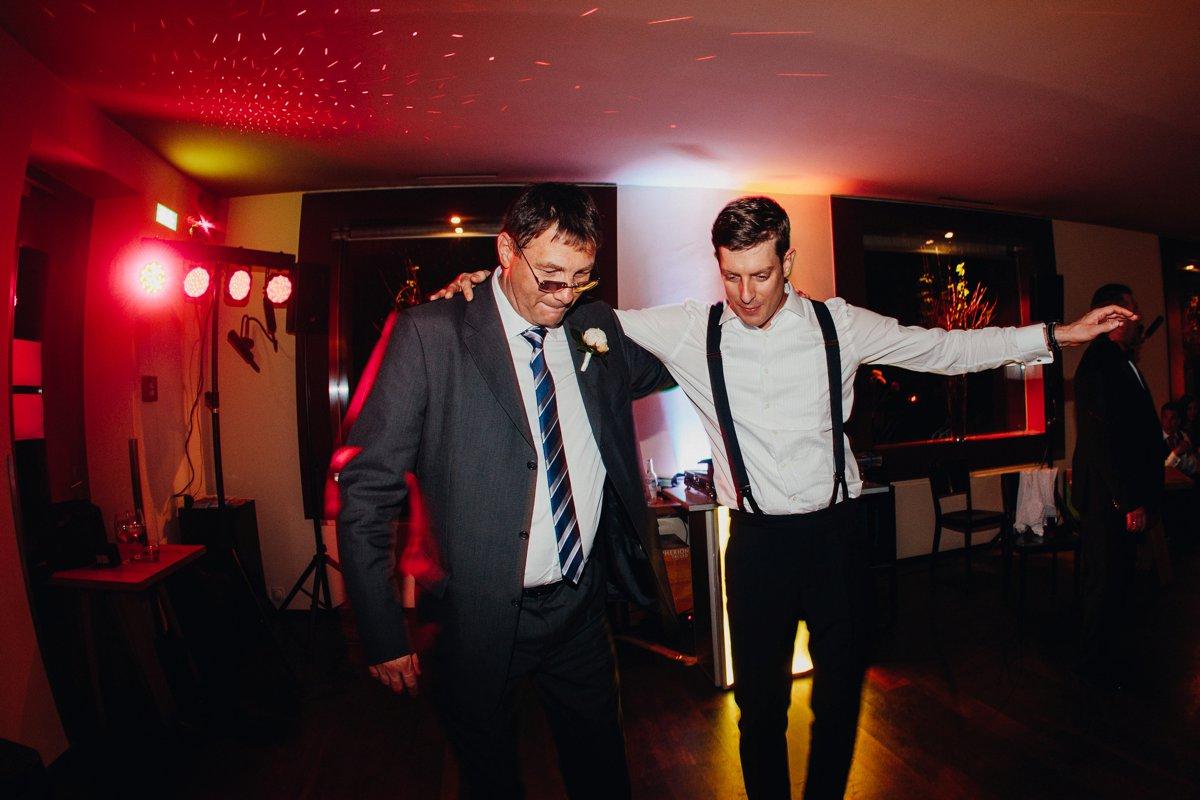 Hochzeit Zuerich Rigiblick 72