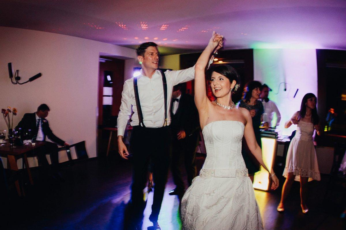 Hochzeit Zuerich Rigiblick 74