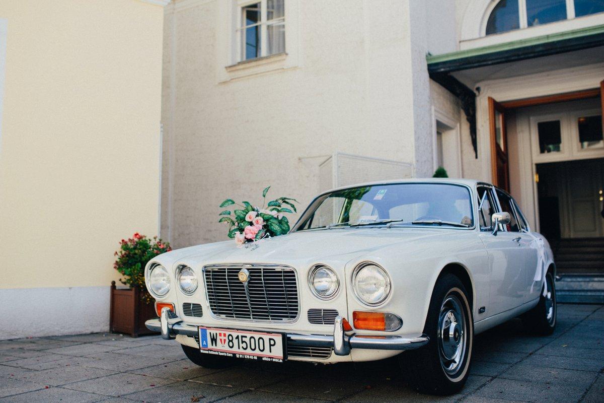 Hochzeit Parkschloessl Wien 19