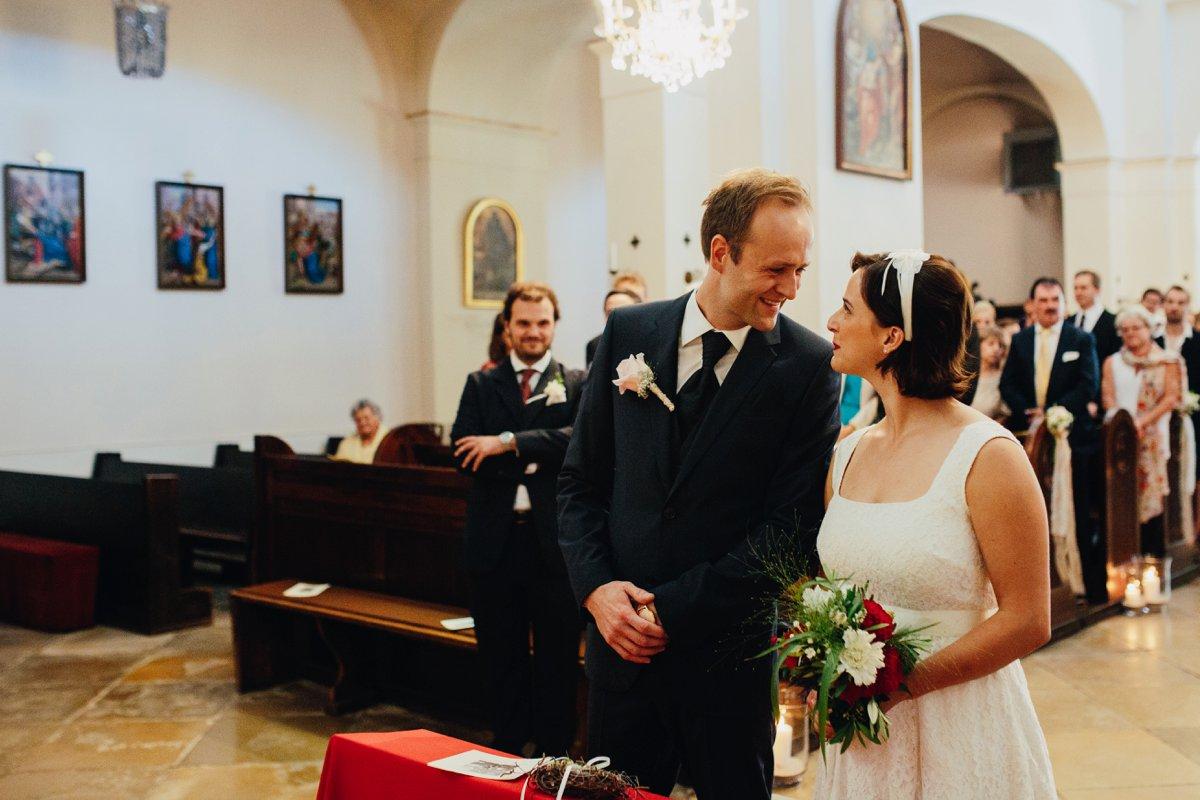 Hochzeit Parkschloessl Wien 24