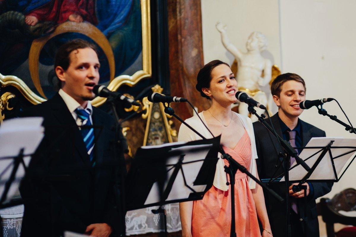 Hochzeit Parkschloessl Wien 25