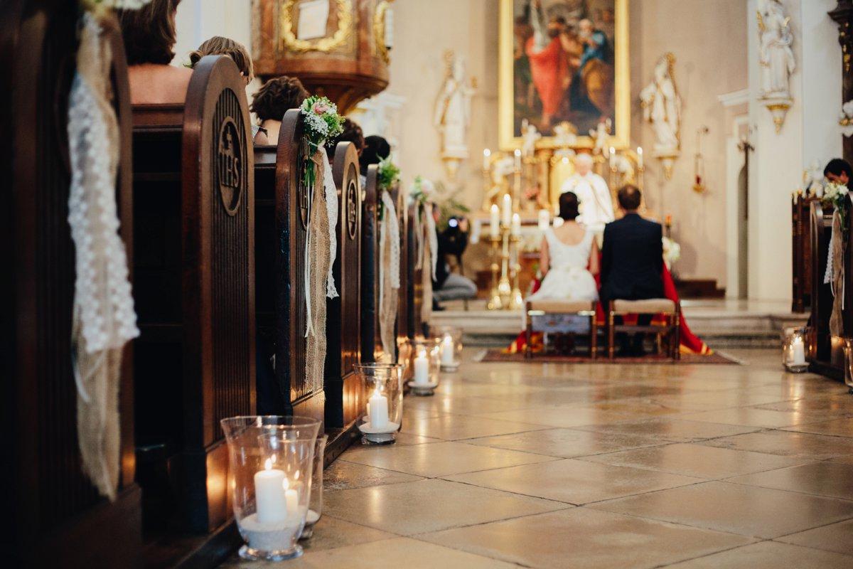 Hochzeit Parkschloessl Wien 28