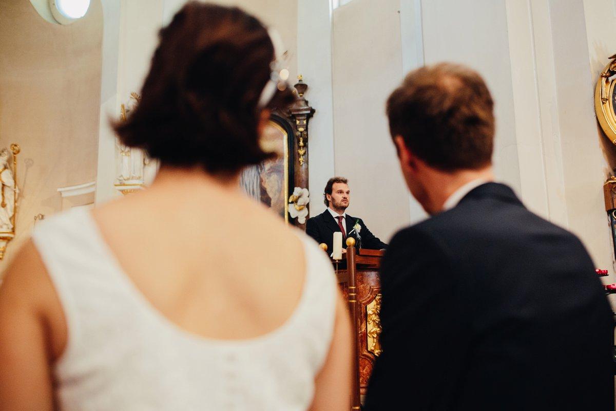 Hochzeit Parkschloessl Wien 29