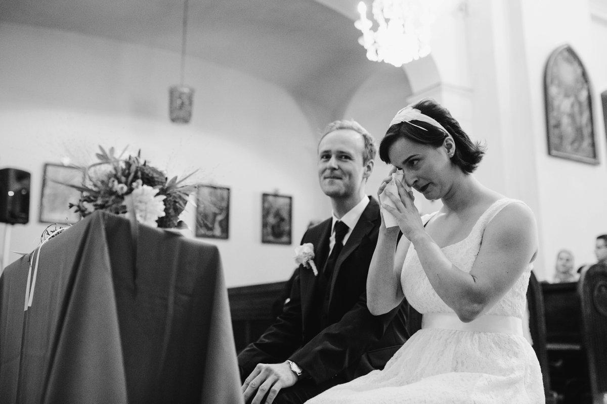 Hochzeit Parkschloessl Wien 30