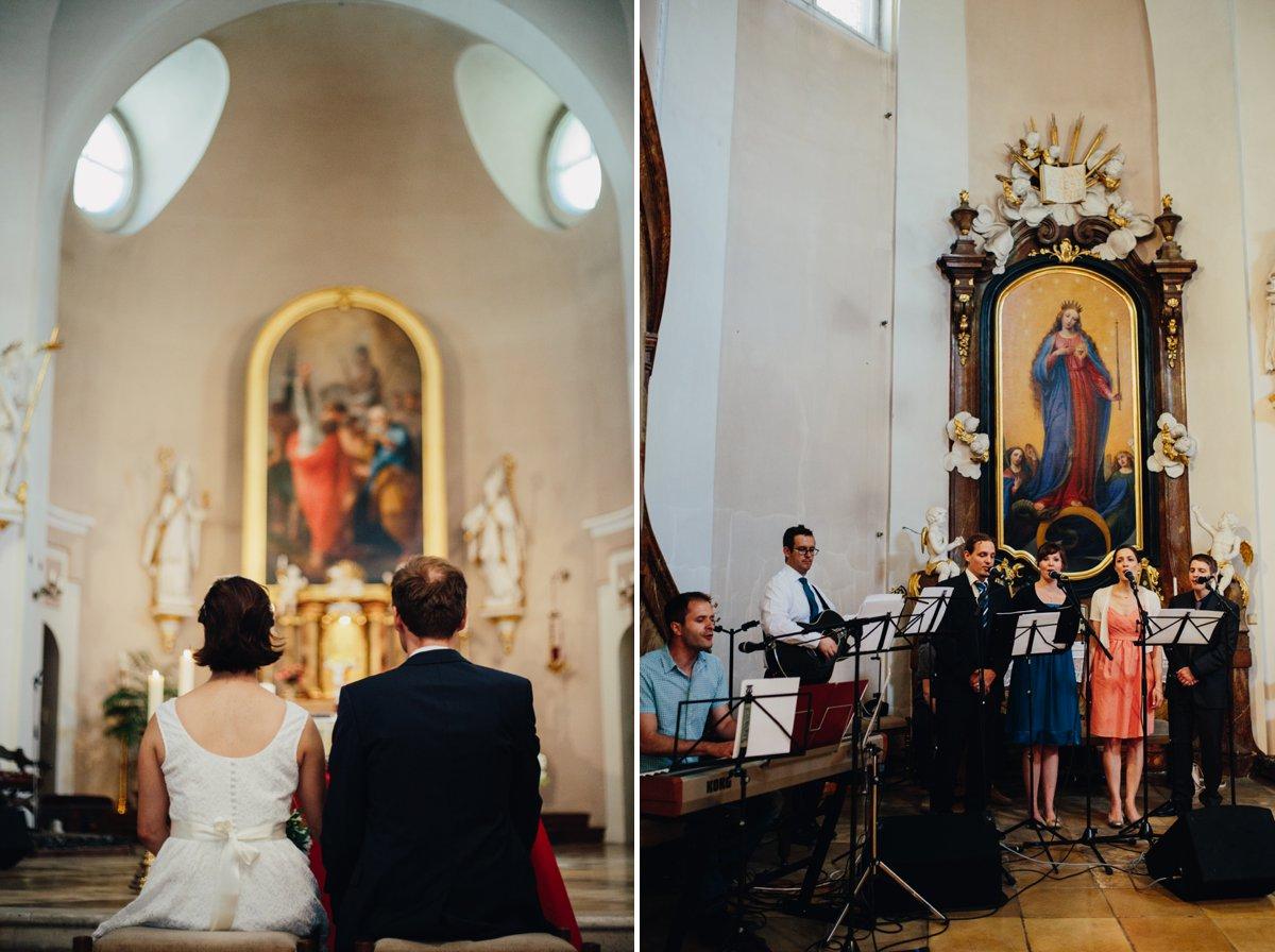 Hochzeit Parkschloessl Wien 31
