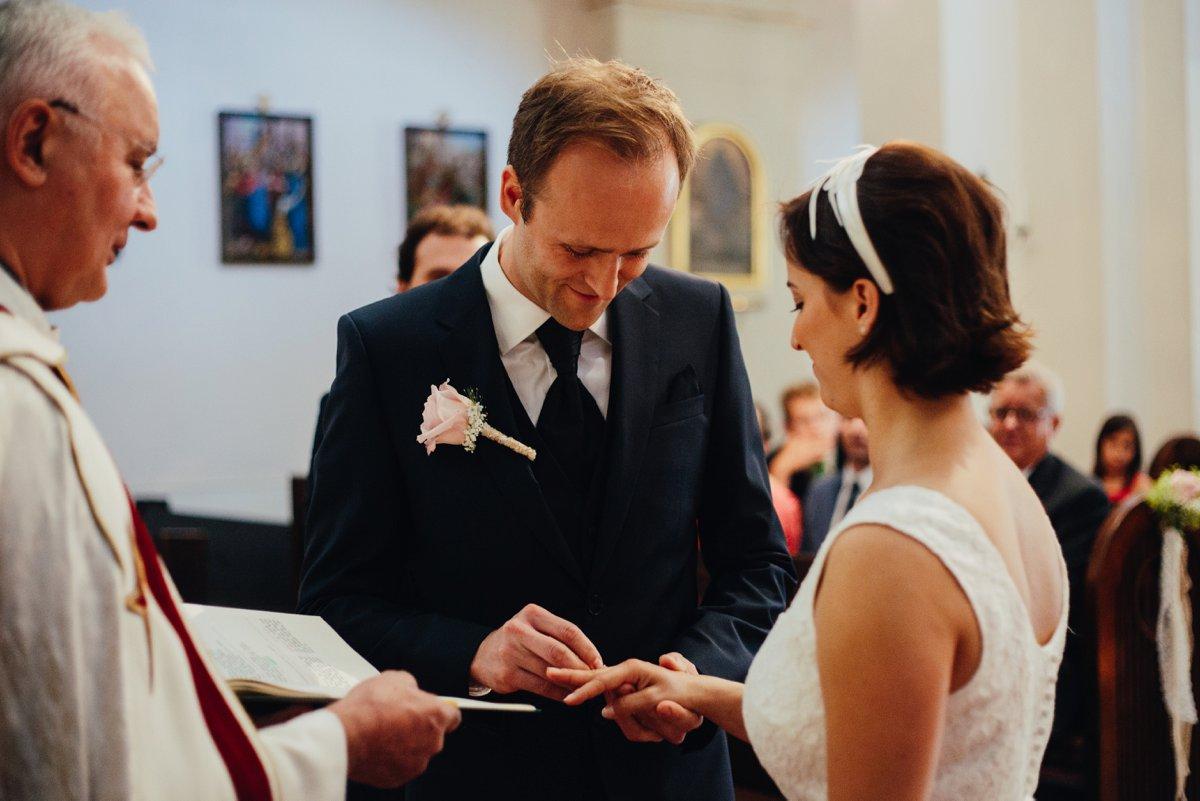 Hochzeit Parkschloessl Wien 35