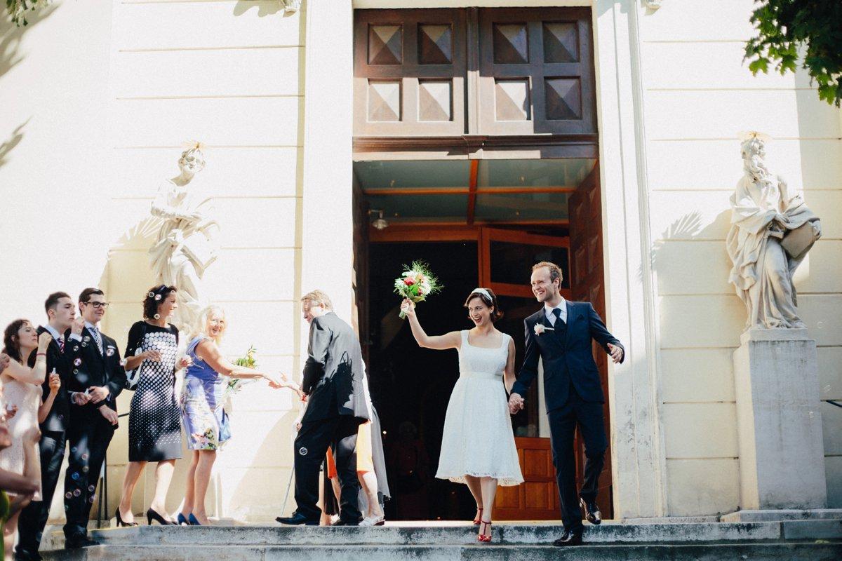 Hochzeit Parkschloessl Wien 36