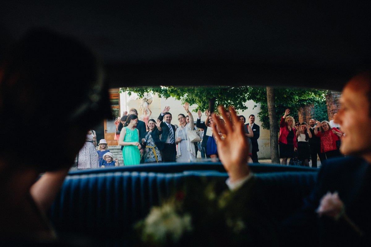 Hochzeit Parkschloessl Wien 39