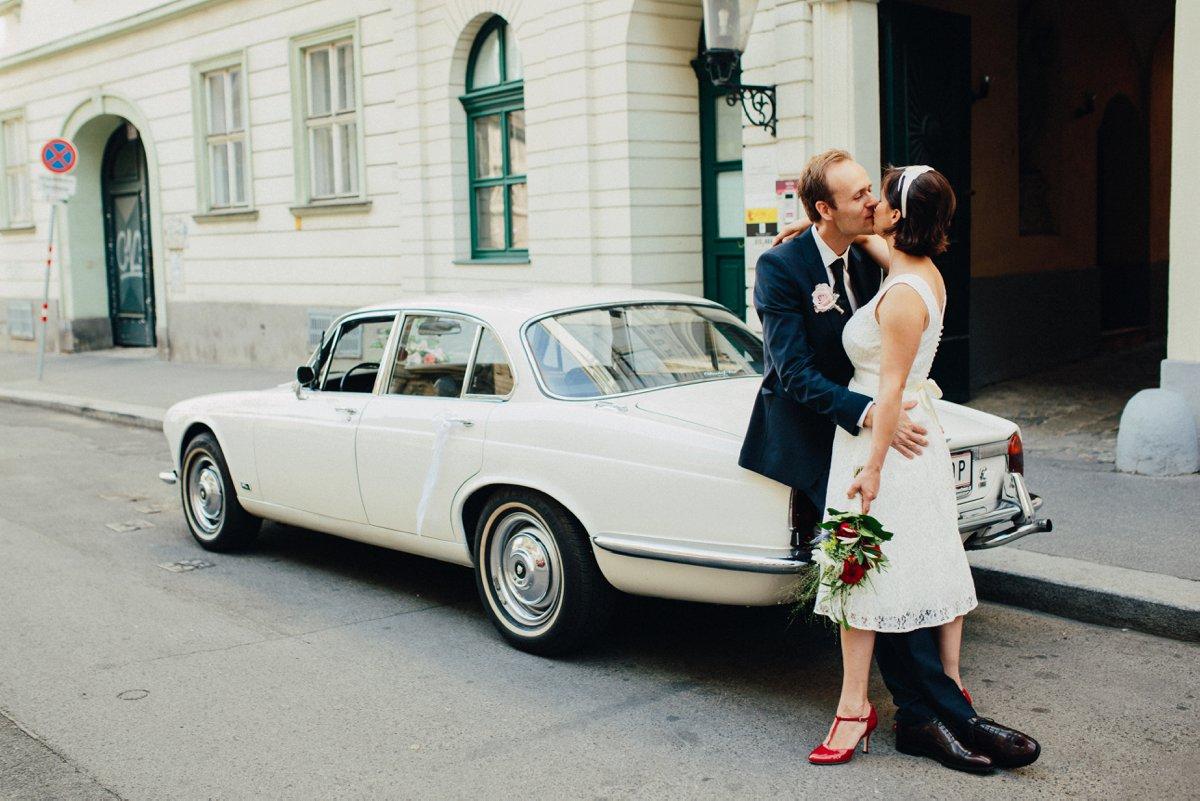 Hochzeit Parkschloessl Wien 40