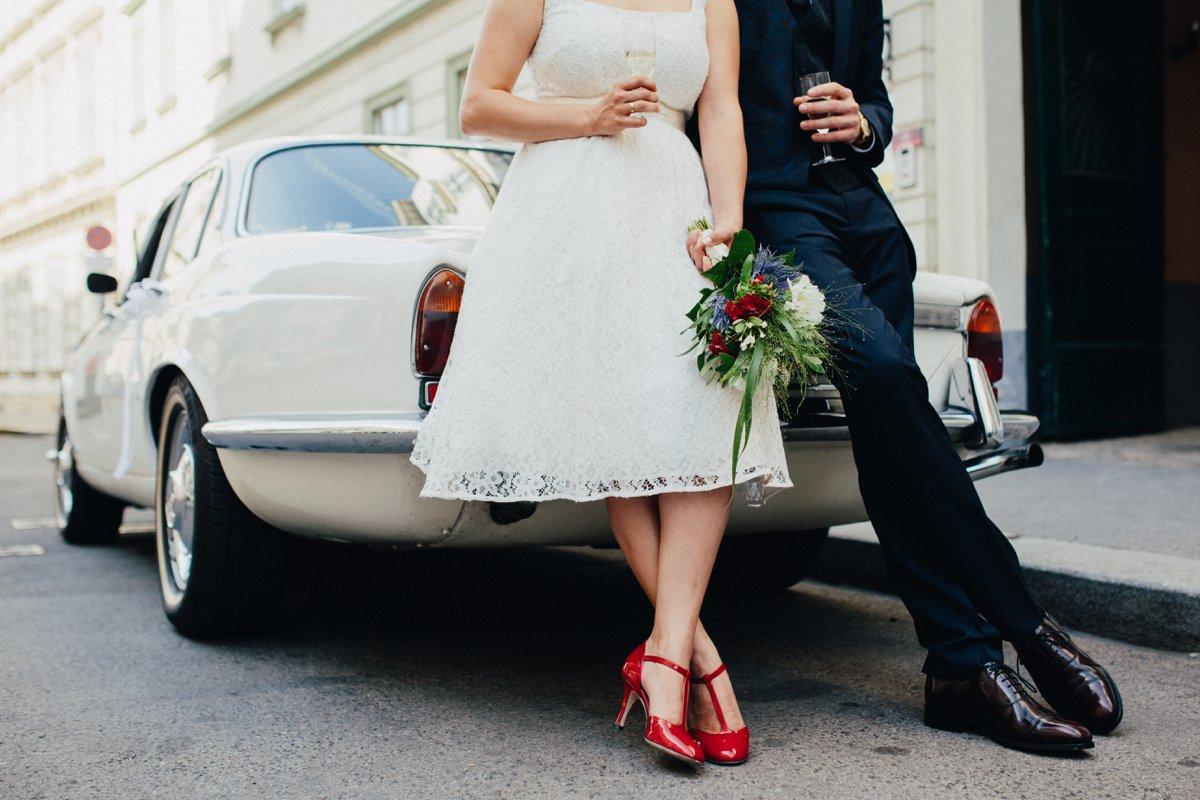 Hochzeit Parkschloessl Wien 41