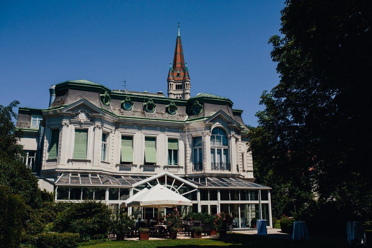 Hochzeit Parkschloessl Wien 42