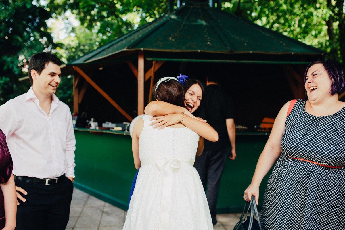 Hochzeit Parkschloessl Wien 43