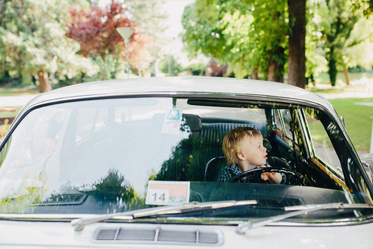 Hochzeit Parkschloessl Wien 45
