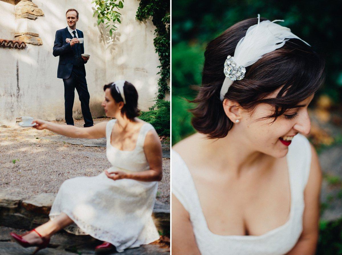 Hochzeit Parkschloessl Wien 51