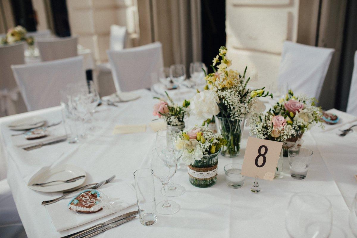 Hochzeit Parkschloessl Wien 57
