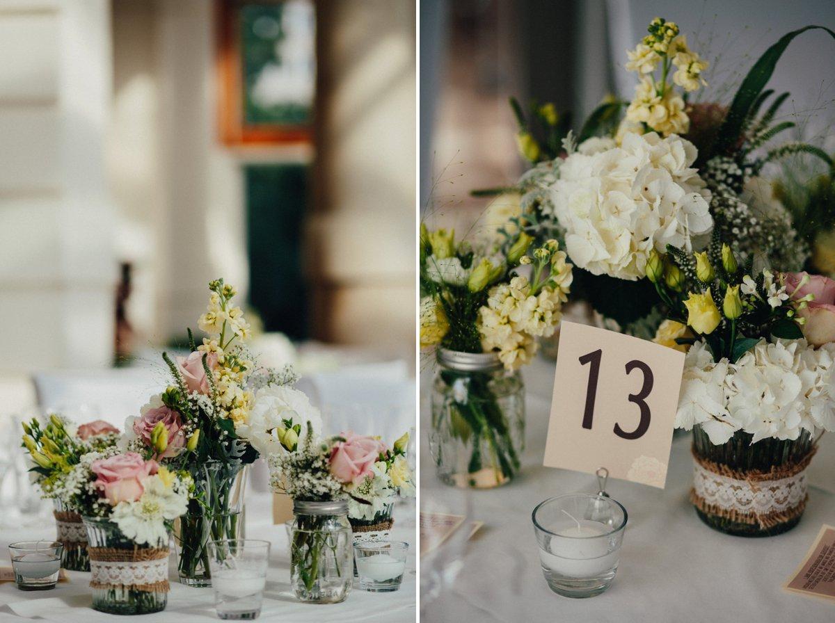 Hochzeit Parkschloessl Wien 59