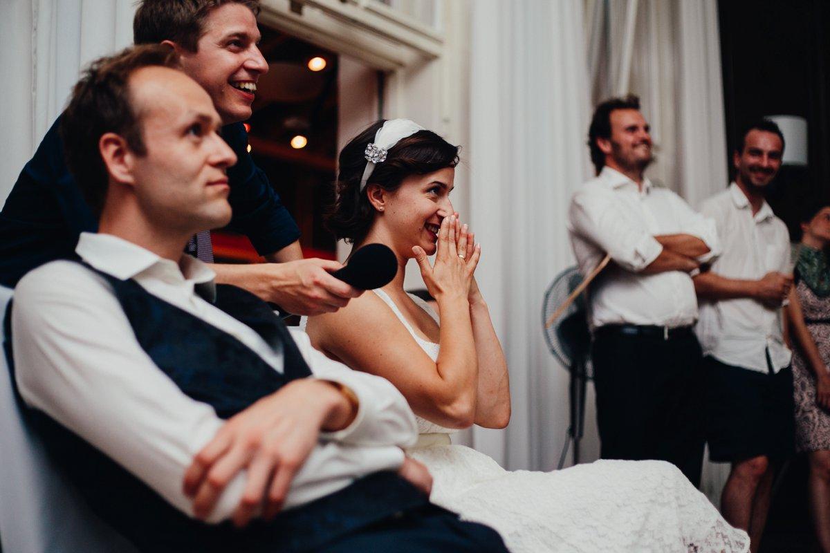 Hochzeit Parkschloessl Wien 72