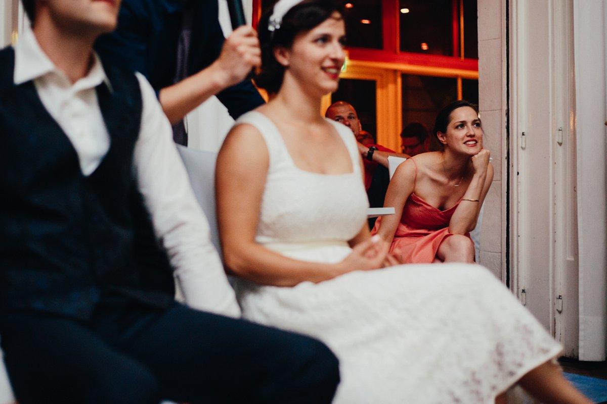 Hochzeit Parkschloessl Wien 74