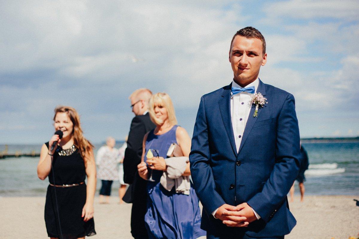 Hochzeit Villa Mare Travemuende 12