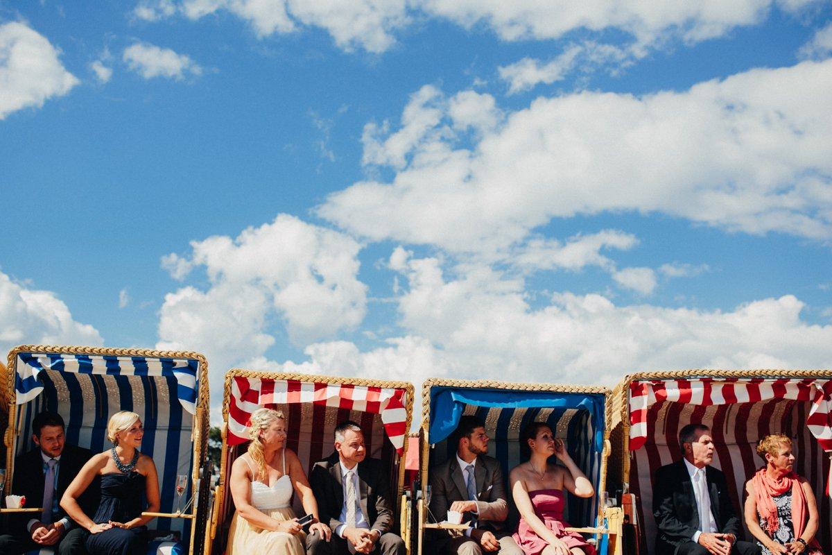 Hochzeit Villa Mare Travemuende 16