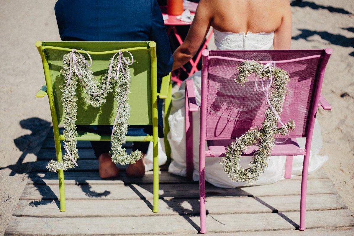 Hochzeit Villa Mare Travemuende 17