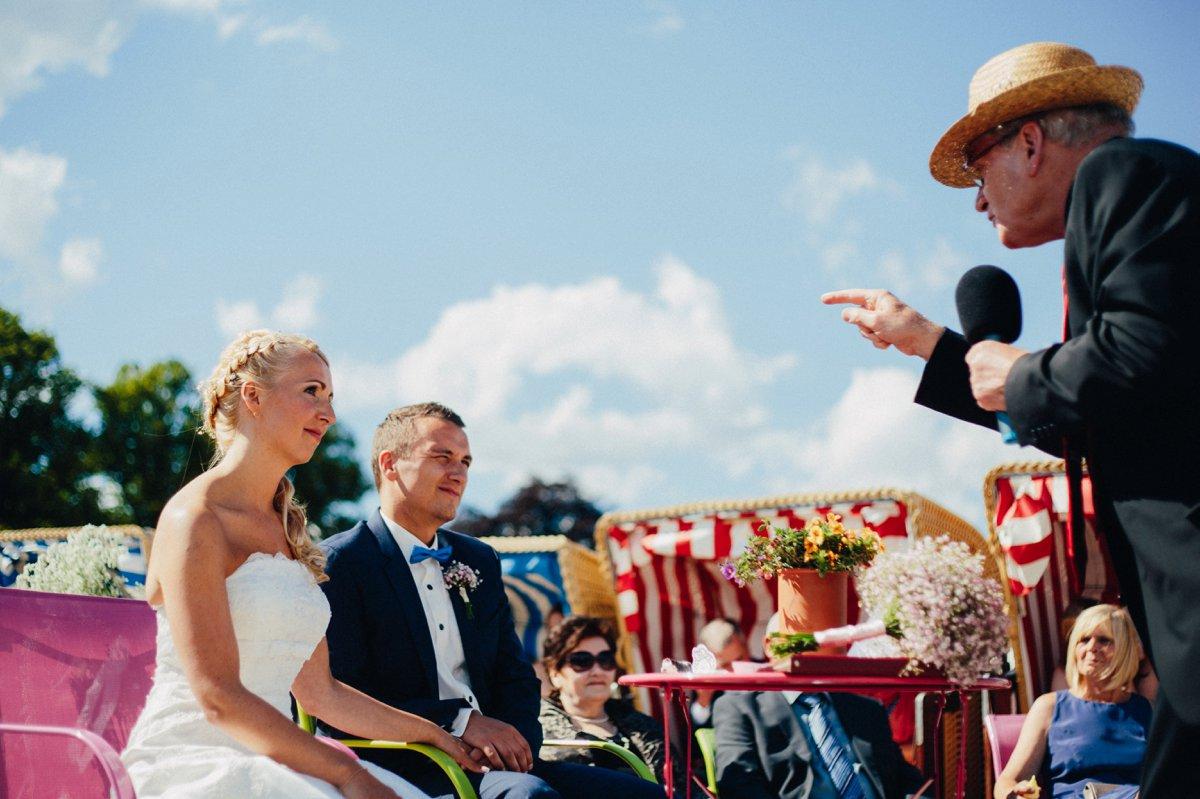 Hochzeit Villa Mare Travemuende 19