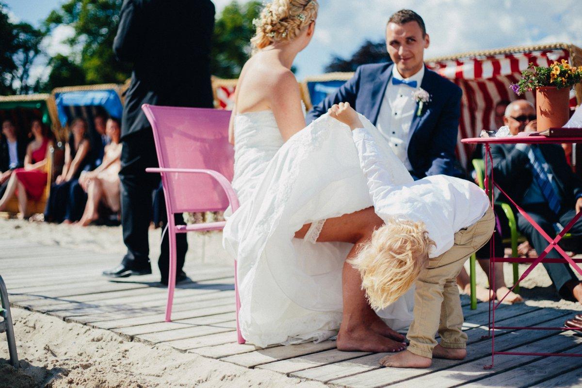 Hochzeit Villa Mare Travemuende 20