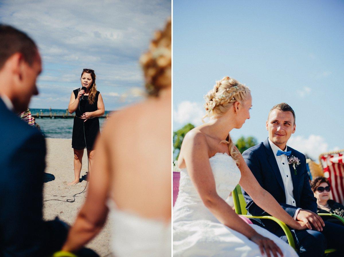 Hochzeit Villa Mare Travemuende 22