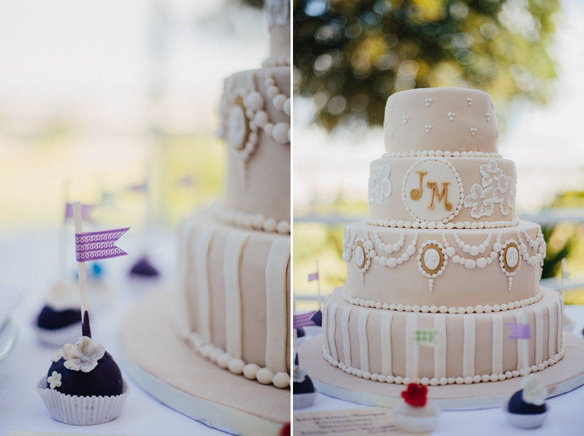 Hochzeit Villa Mare Travemuende 28