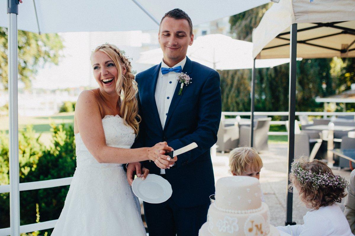 Hochzeit Villa Mare Travemuende 29