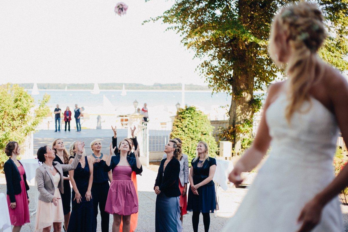Hochzeit Villa Mare Travemuende 30