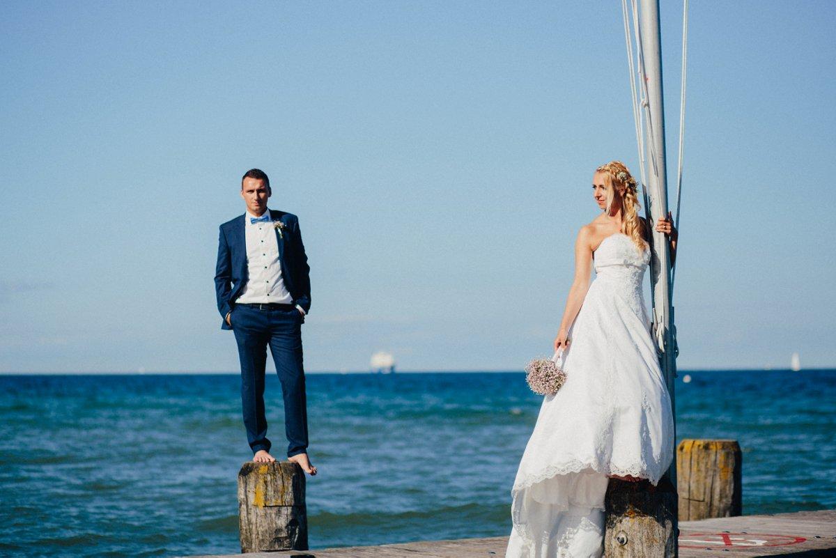 Hochzeit Villa Mare Travemuende 32