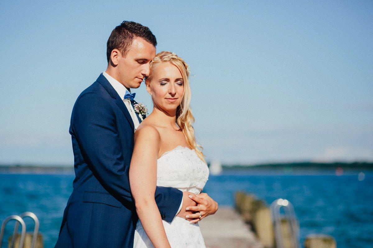 Hochzeit Villa Mare Travemuende 33