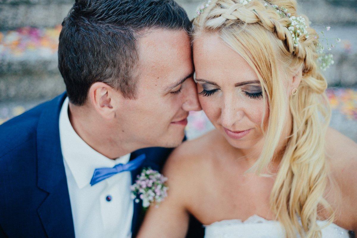 Hochzeit Villa Mare Travemuende 39