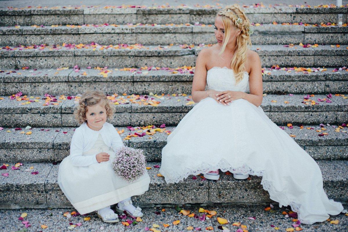 Hochzeit Villa Mare Travemuende 40