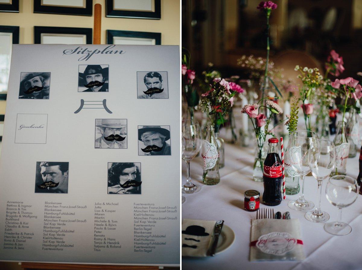 Hochzeit Villa Mare Travemuende 46