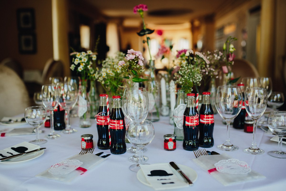Hochzeit Villa Mare Travemuende 47