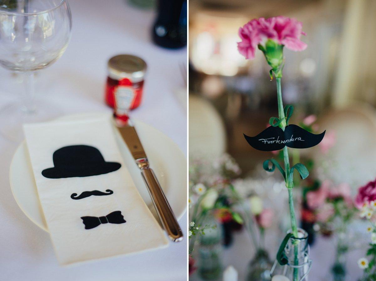 Hochzeit Villa Mare Travemuende 48