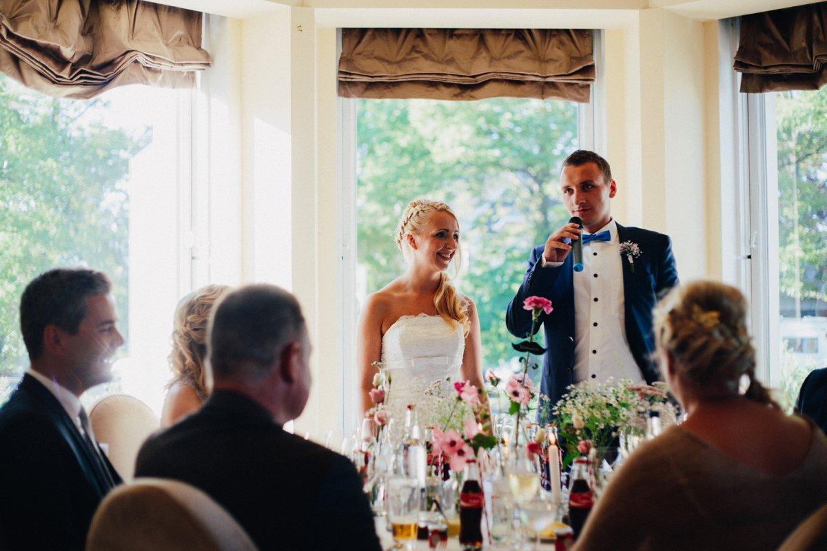 Hochzeit Villa Mare Travemuende 50