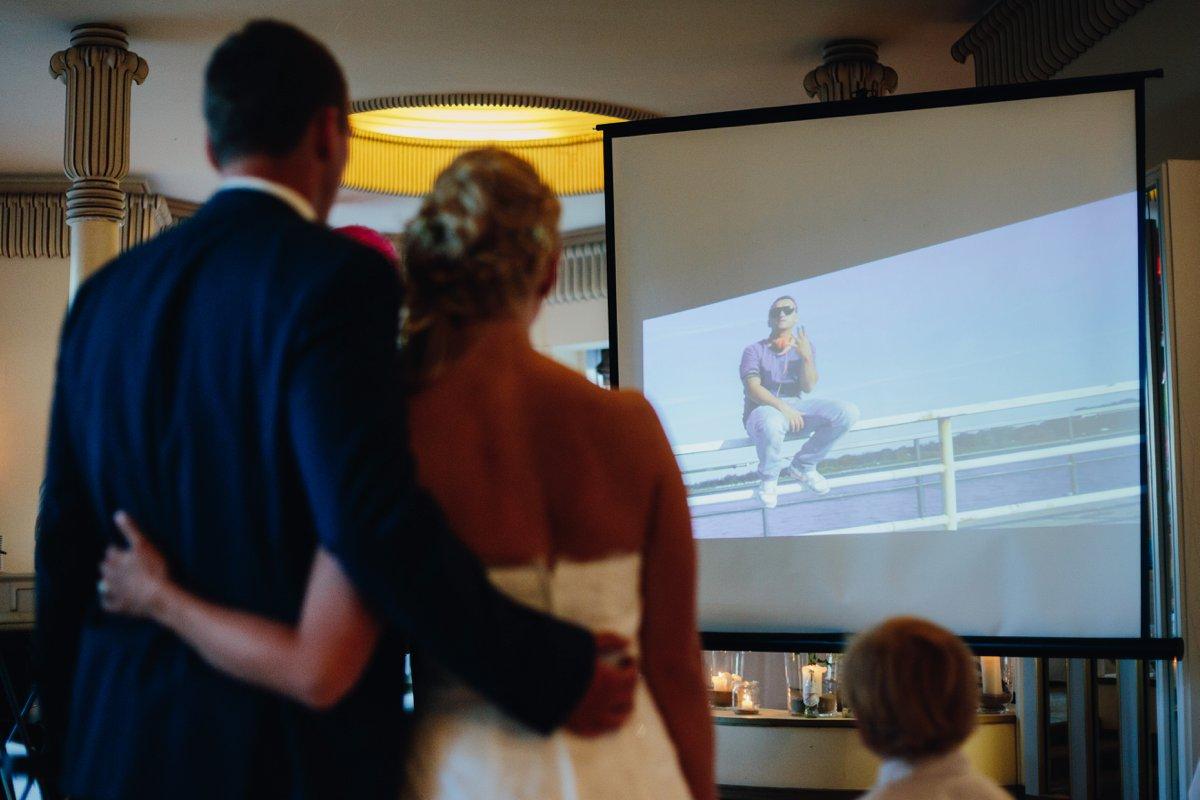 Hochzeit Villa Mare Travemuende 54