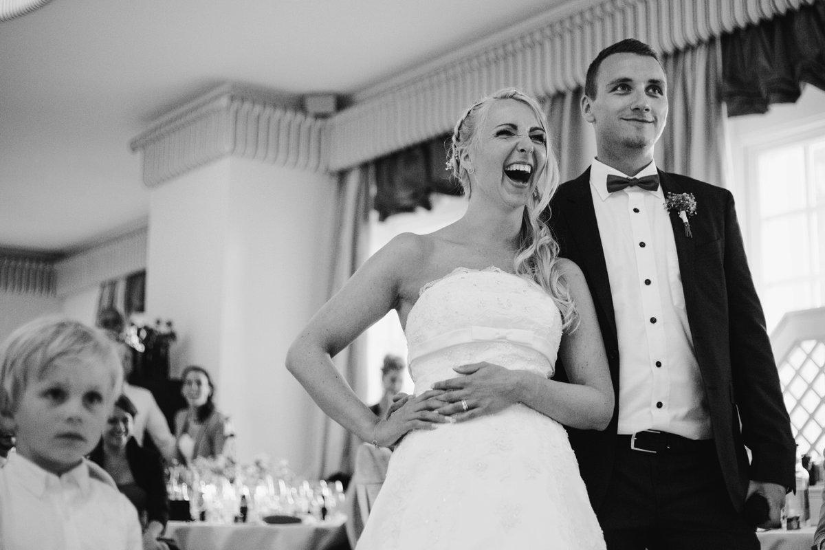 Hochzeit Villa Mare Travemuende 55