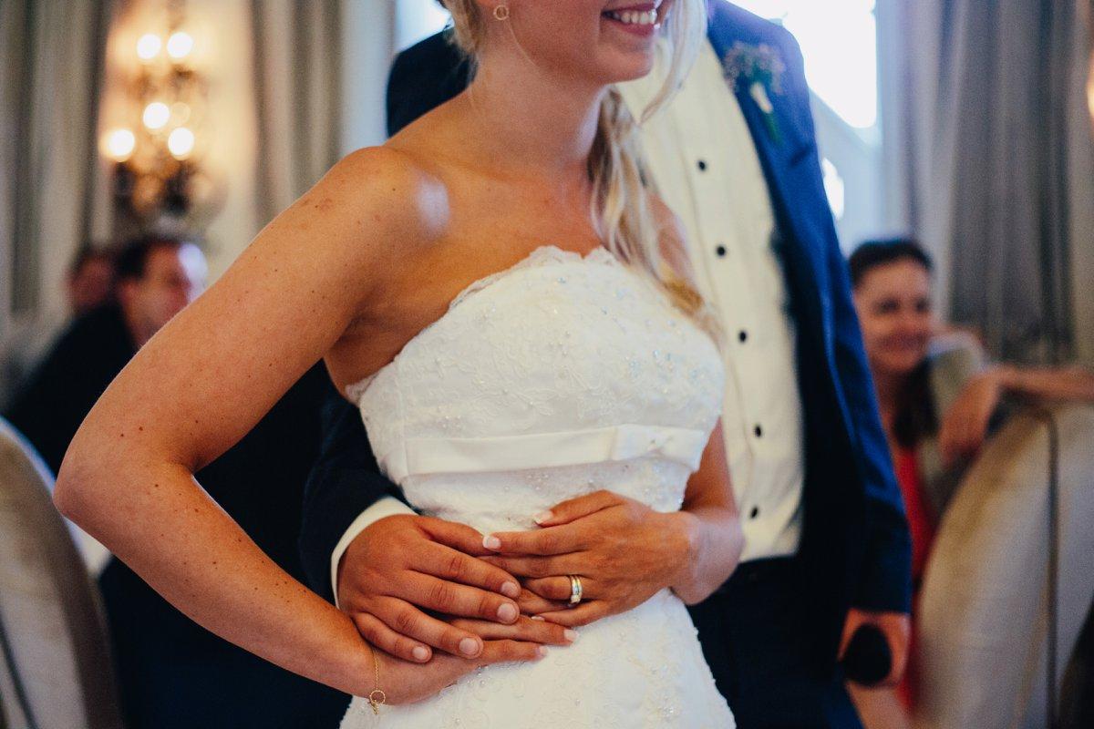 Hochzeit Villa Mare Travemuende 56