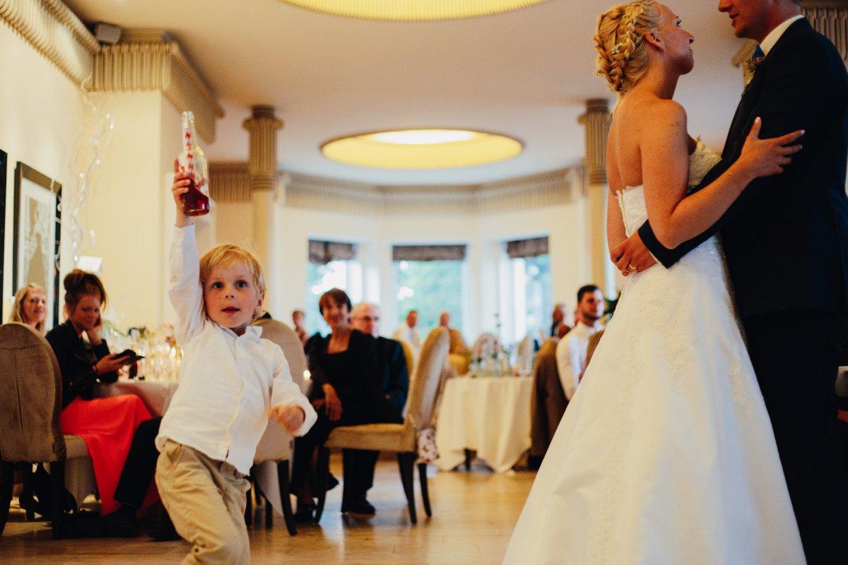 Hochzeit Villa Mare Travemuende 57