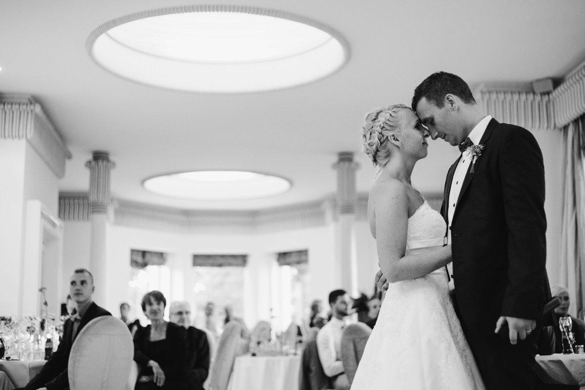 Hochzeit Villa Mare Travemuende 58