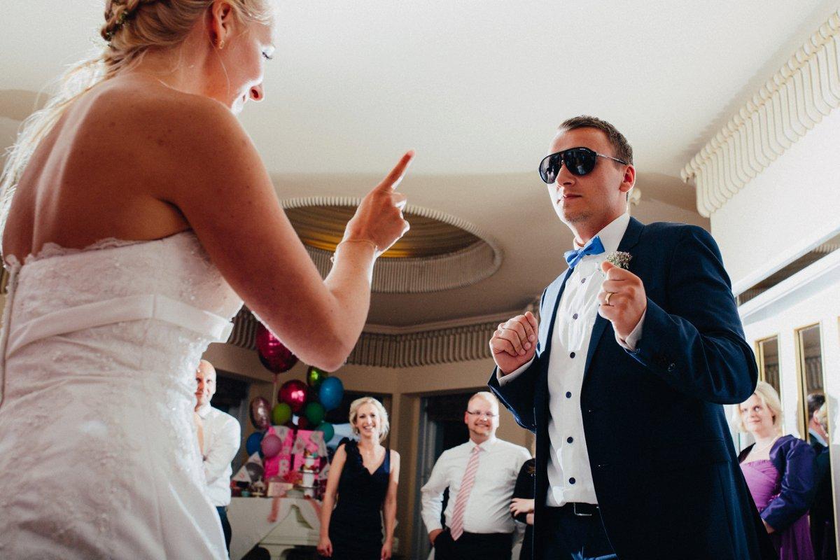 Hochzeit Villa Mare Travemuende 60