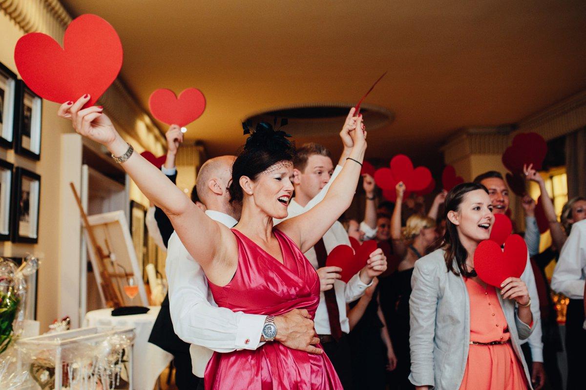 Hochzeit Villa Mare Travemuende 64