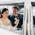 wedding-vienna-parkschloessl-38