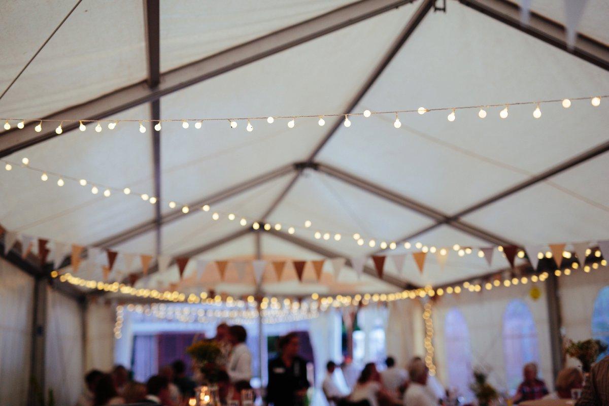 Boho Hippie Hochzeit Bremerhaven 55