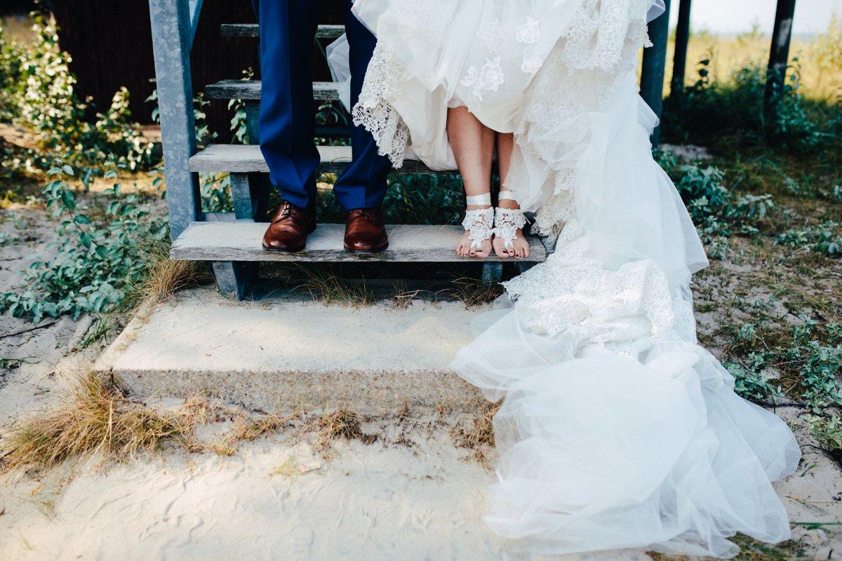 Hochzeit Ruegen Sellin Cliff Hotel 19