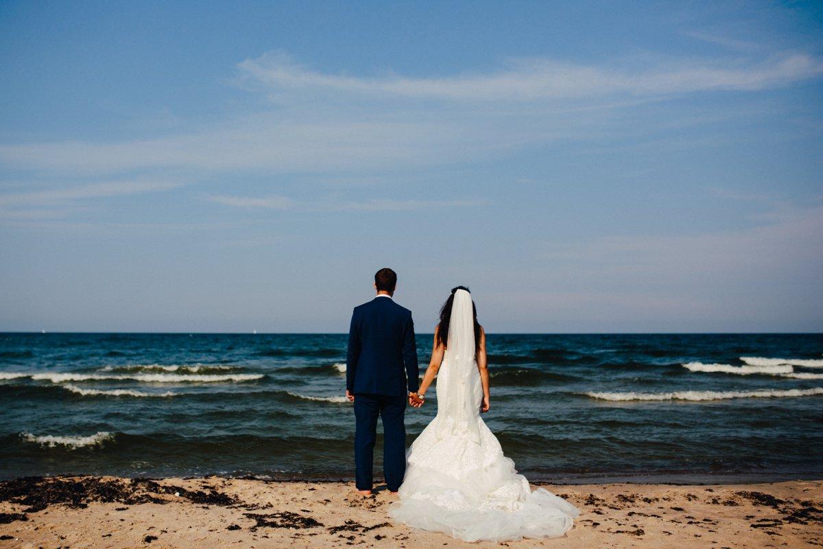 Hochzeit Ruegen Sellin Cliff Hotel 21